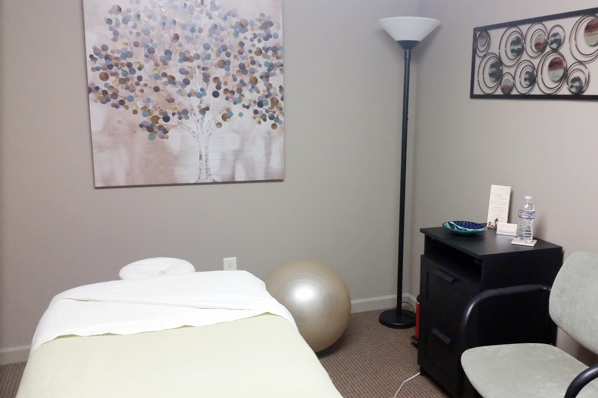 Massage Therapy By Diane Llc In Colorado Springs Co Vagaro